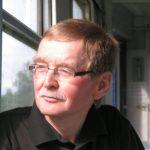 """Jarosław Filipek """"Hipnoza – czym jest?"""""""