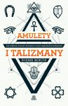 Richard Webster – Amulety i talizmany